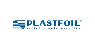 PLASTFOIL® in the Polish countryside